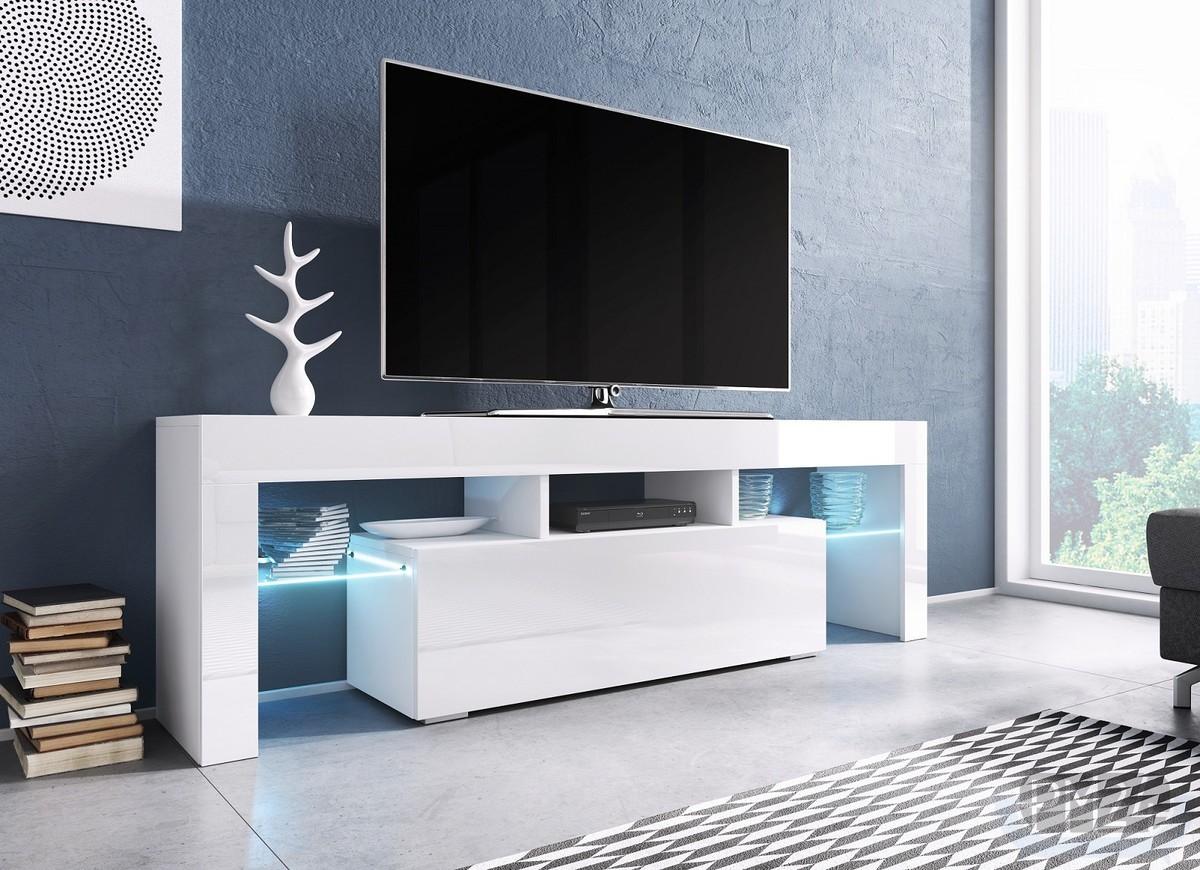 Tv alus Toro 138