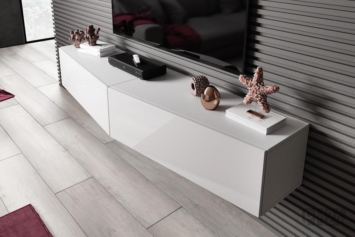 Tv alus VIGO SLANT 2x90