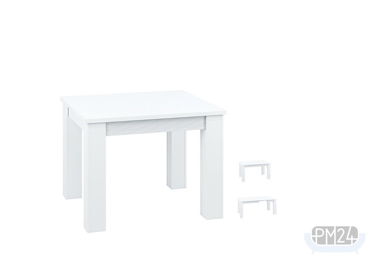 Pikendatav laud Arko 11