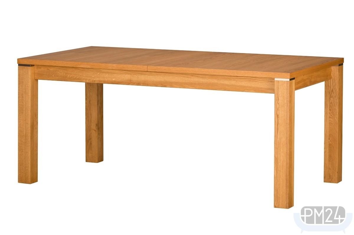 Раздвижной стол TORINO 42
