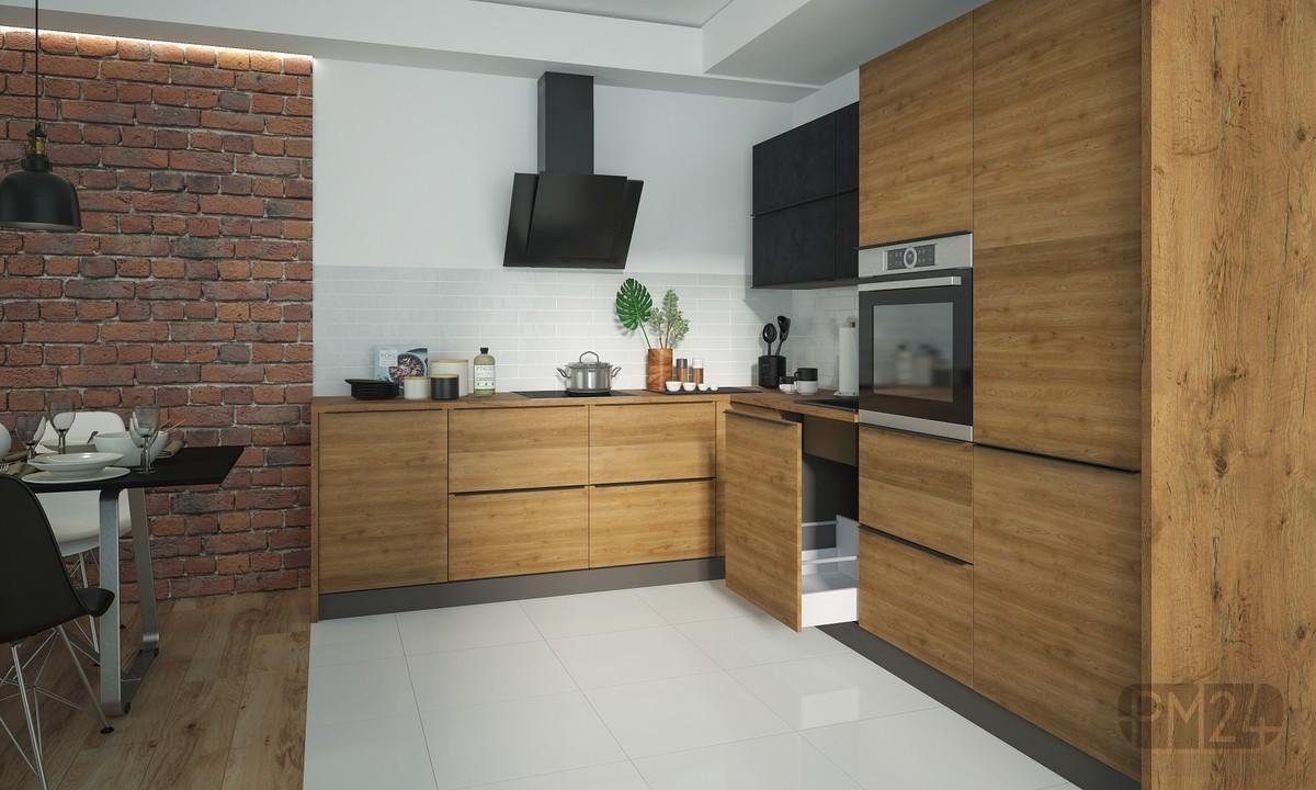 Köök MALMO