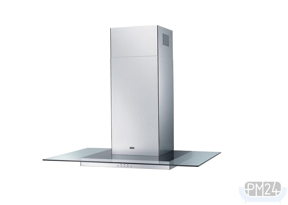 Õhupuhasti Glass Linear FGL 805-P XS