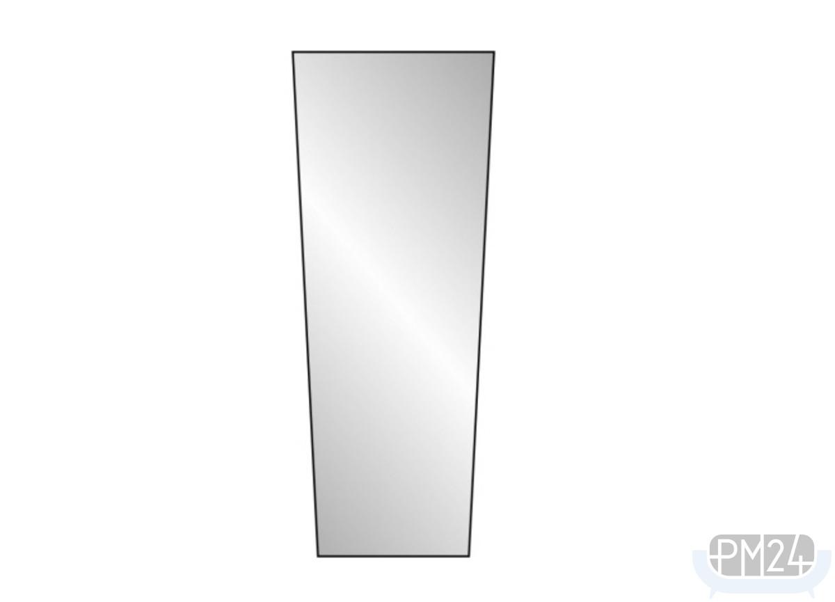 Peegel GRAY 1