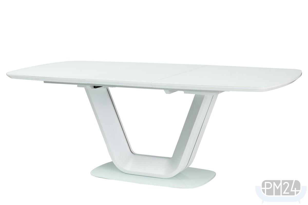 Pikendatav laud Armani