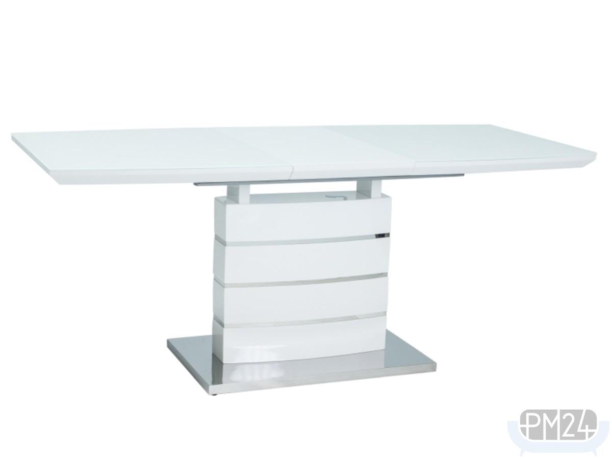 Pikendatav laud Leonardo