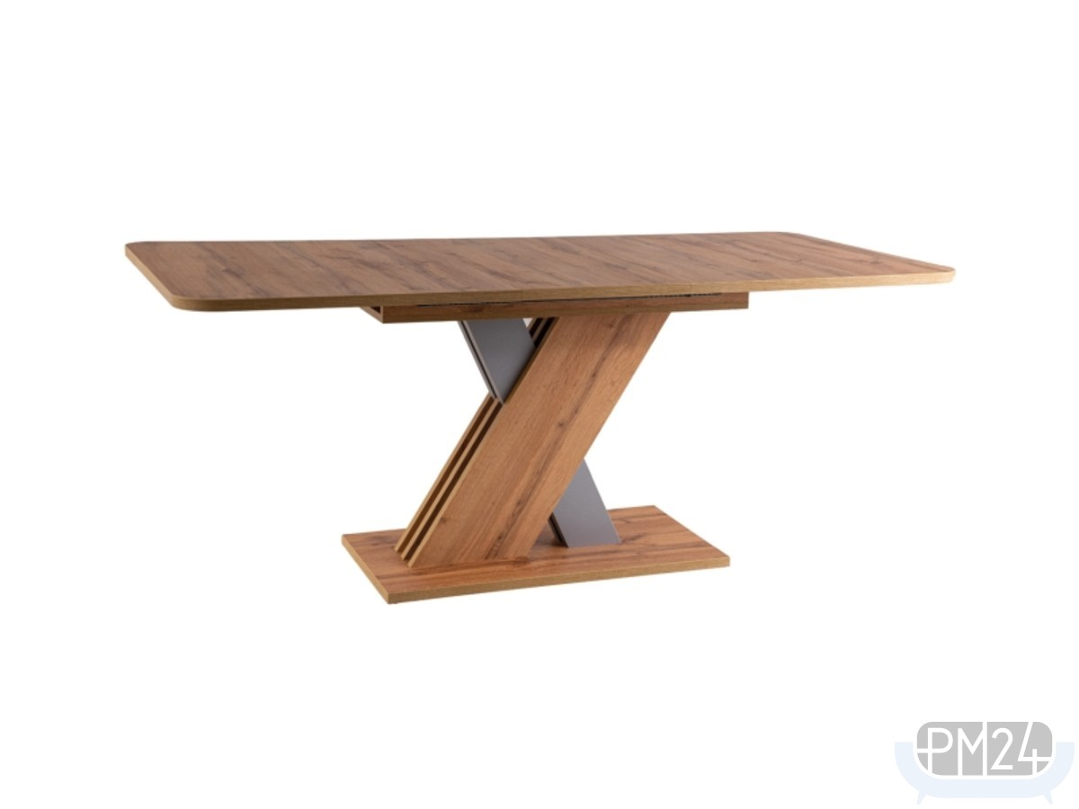 Раздвижной стол Exel