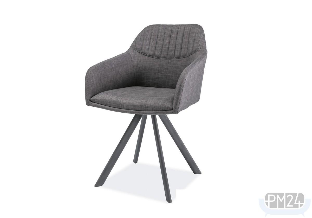 Pöörlev tool Milton II