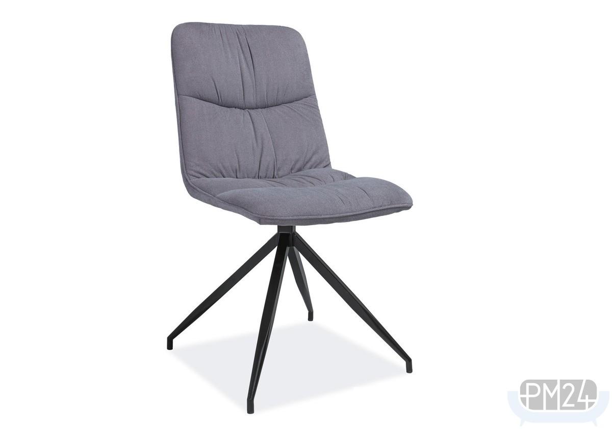 Pöörlev tool Alex