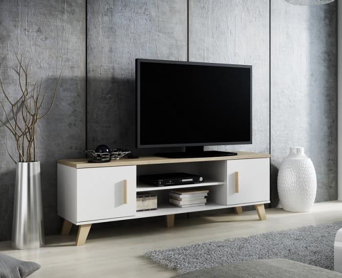 Tv alus LOTTA 160 2D2K
