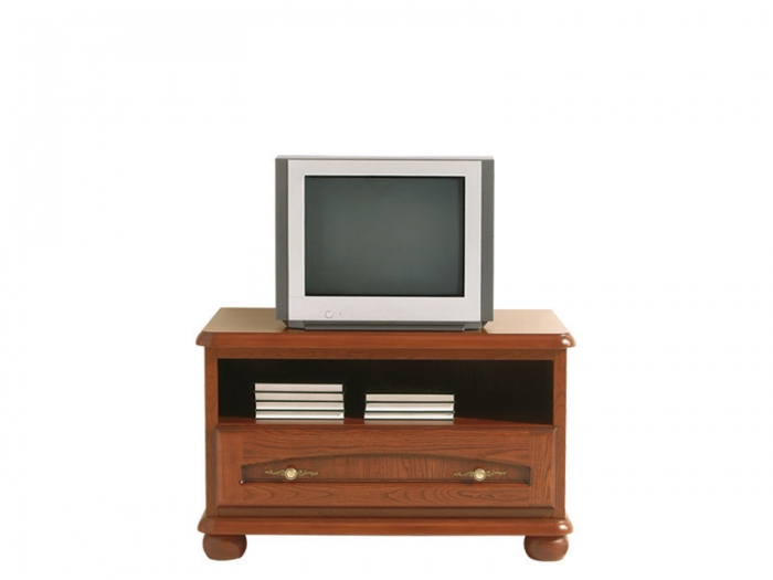 Tv alus BAWARIA DRTV-100