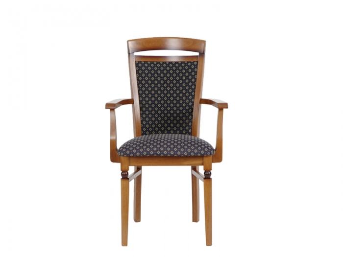 Кресло BAWARIA DKRS II P